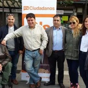 Una Universidad popular: Ciudadanos la quiere implantar en el edificio de la emigración