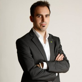 """Santiago Sainz defenderá en el Pleno de Getxo """"la creación del primer cementerio de mascotas de Bizkaia"""""""