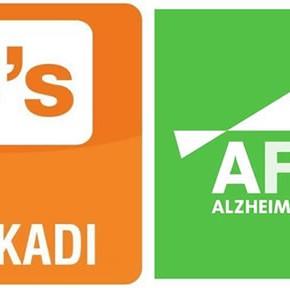 La formación naranja hará de las políticas sociales uno de los ejes principales de su programa autonómico.