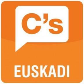 C's Euskadi se opone a la supresión de bonificación del IBI a las familias numerosas