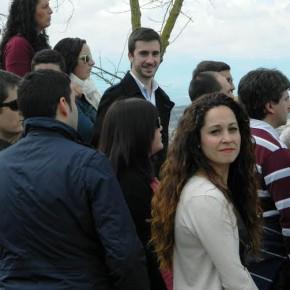 Ciudadanos Euskadi se compromete con la erradicación de la homofobia