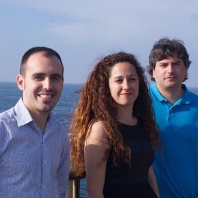C's Euskadi apoya la prevención de la contaminación de aguas marinas