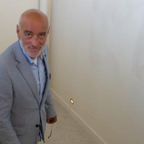 De Miguel: 'La calidad de Osakidetza pasa por cuidar primero las condiciones laborales de sus profesionales'