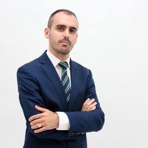 El Grupo Municipal Ciudadanos Getxo culmina una modificación de la ordenanza reguladora del IBI más progresiva e incluyendo bonificaciones por ahora no contempladas en Getxo.
