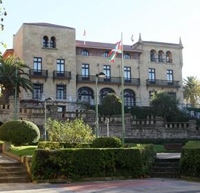 Santiago Sainz apuesta por acercar las instituciones a la Ciudadanía.