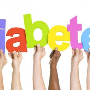 Prevengamos la diabetes en Getxo