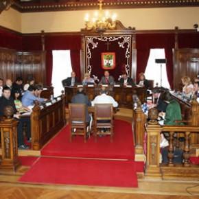 Ciudadanos Getxo defenderá en pleno la creación de un centro para mayores en Algorta