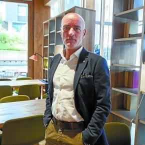 """Ciudadanos lamenta """"que se hayan doblado los casos de acoso escolar en un año en Euskadi"""""""