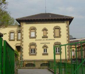 Posicionamiento de Ciudadanos Barakaldo sobre el cierre del colegio la Milagrosa