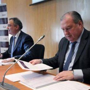 Ciudadanos Euskadi se suma a la defensa de la prosperidad de nuestra sociedad frente a aventuras inciertas.
