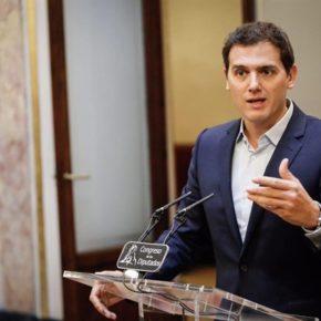 Gracias al impulso del Grupo Parlamentario de Ciudadanos en el Congreso de los Diputados, 173.000 autónomos vascos se beneficiaran de unas medidas históricas.