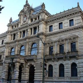 Ciudadanos Euskadi no apoya una política de inversiones que implique una subida de impuestos a la ciudadanía.