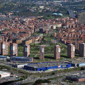 Cs Euskadi subraya la necesidad de reducir las desigualdades sociales y laborales de los vascos