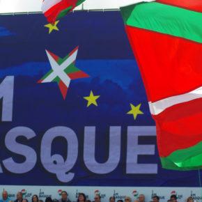Cs Euskadi prefiere centrarse en los problemas reales de los vascos