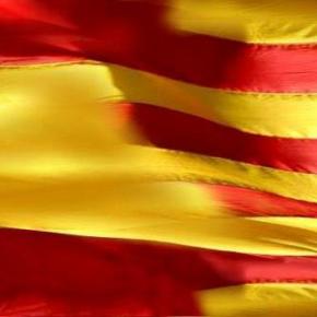 "Cs Euskadi: ""Es hora de abandonar esa calculada equidistancia"""