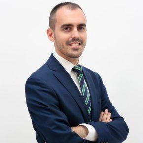 Cs Getxo: Crónica Pleno Julio 2018