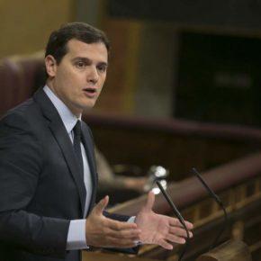 Cs Euskadi critica la gestión nacionalista de Cupo y Concierto