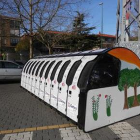 El Grupo Municipal Ciudadanos Getxo pedirá en pleno la creación de una APP que aglutine varios servicios municipales.