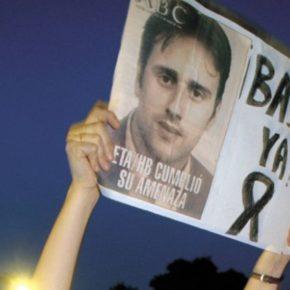"""Ciudadanos (Cs) Euskadi exige """"coordinación y profesionalidad"""" para evitar el """"blanqueo educativo de ETA"""""""