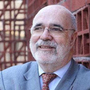 """Ciudadanos (Cs) Euskadi pide """"firmeza"""" al Estado para acabar con la """"herencia moral"""" de ETA."""