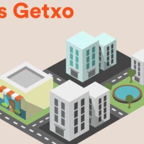 El Grupo Municipal Ciudadanos Getxo presenta publicamente su Plan de Vivienda