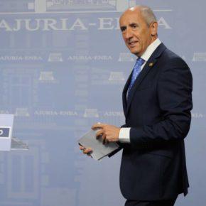 Ciudadanos Euskadi considera que el PNV quiere someter a los funcionarios vascos a la ley del silencio.