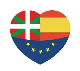"Ciudadanos (Cs) Euskadi: ""Urkullu se aleja de los problemas reales de los vascos"""