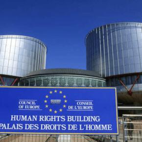 """Luis Gordillo (Cs): """"El Tribunal Europeo de Derechos Humanos desmonta la estrategia de deslegitimación de las instituciones"""""""