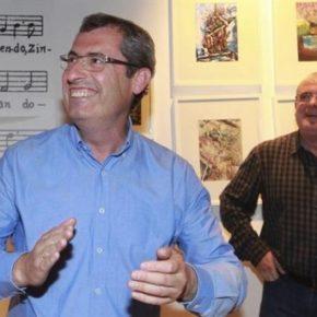 Ciudadanos (Cs) Donostia considera deleznables las declaraciones del Diputado General de Gipuzkoa sobre sus deseos para el futuro de Euskadi