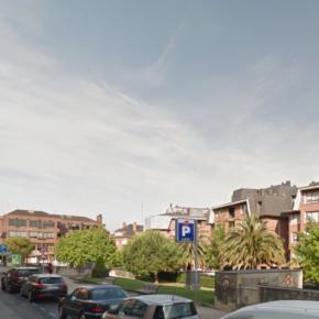 El Grupo Municipal Cs Getxo propone medidas para aumentar las plazas de aparcamiento durante el periodo navideño