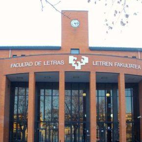 Ciudadanos (Cs) Euskadi considera que el Lehendakari intenta minimizar un hecho grave