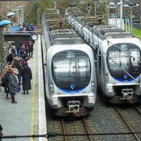 Ciudadanos expone su posición con la pasante del metro en la mesa redonda de Satorralaia
