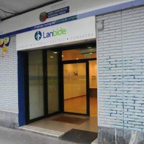 """Ciudadanos denuncia que """"las mujeres de Euskadi son las grandes perjudicadas por el desempleo"""""""